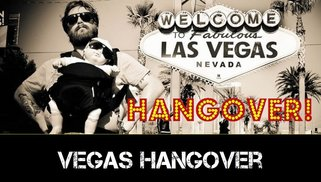 Vegas Hangover Escape Room game tampa bay clearwater st. pete largo beach beaches