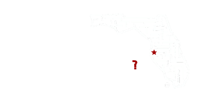 escape room largo escape room clearwater